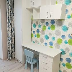 детская мебель в комнату