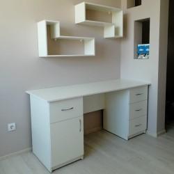 детская мебель краснодар