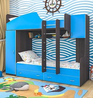 детская мебель купе в краснодаре