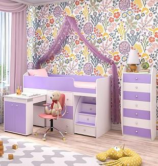детская мебель в краснодаре